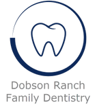 Dobson Ranch Dentistry Mesa, AZ