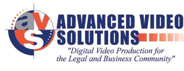 Advanced Video Solutions, LLC