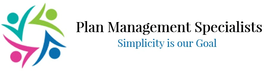 Plan Management Specialists