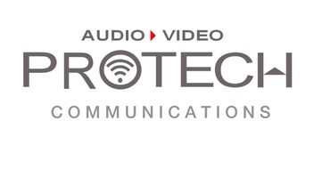 Protech Communications Audio automation