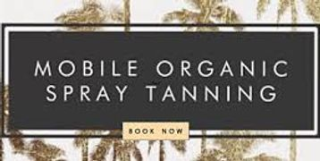 MOBILE SPRAY TAN, CRUISE SPRAY TAN, VACATION, TRAVEL, EVENTS, BIKINI, POMPANO, DEERFIELD BEACH, TAN