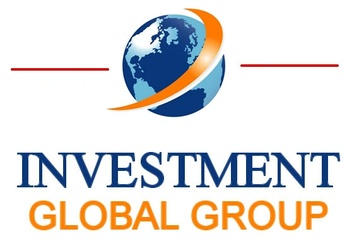 INVESTMENT GLOBAL GROUP