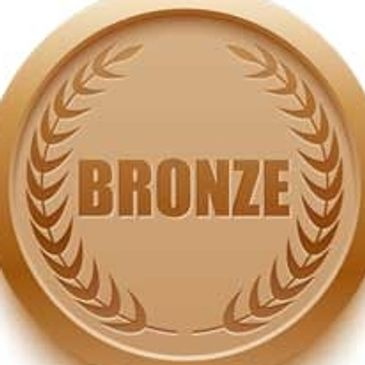 Our Bronze Triathlon Coaching Package provides you with unrivaled coaching guidance & support.