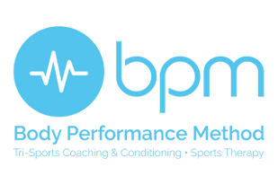 Body Performance Method