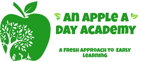 An Apple a day Academy