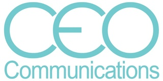 CEO Communications