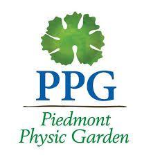 Call for Application for PPG's 2019 Summer Internship Program
