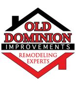 Old Dominion Improvements