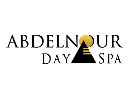 abdelnour day spa