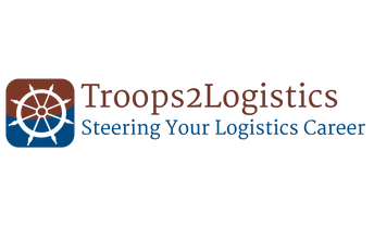 Troops2logistics