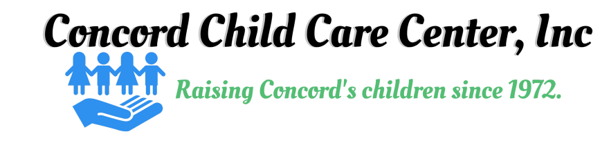 Concord Child Care Center, Inc