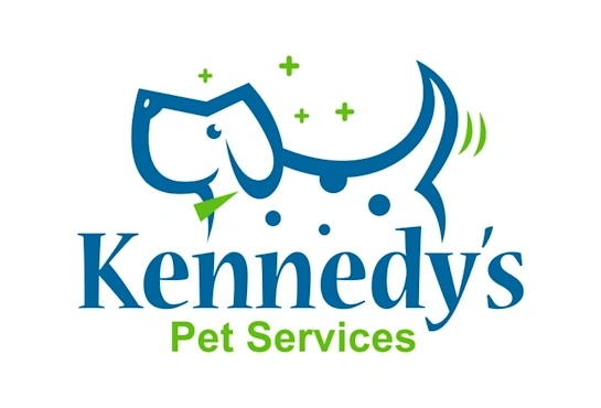 Kennedys Pet Services