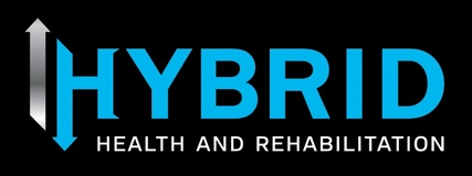 Hybrid Health and Rehabilitation