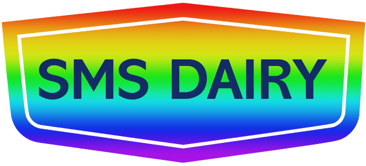 SMS Dairy