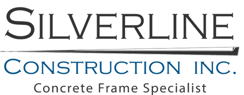 Silverline Construction Inc.