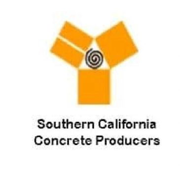 Southern California Concrete Producers