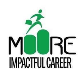 Moore Impactful Career Consulting