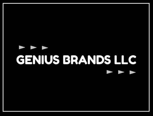 Genius Brands LLC: Brands with a vertical approach
