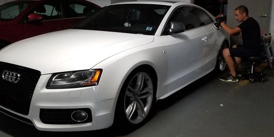 Auto detailing in halifax jrg washnwax mobile auto detailing a professional mobile auto detailing service in halifax ns that delivers the best possible result every vehicle can get definitely worth your pay solutioingenieria Image collections