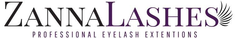 Tyler's Preferred Lash Extension Provider
