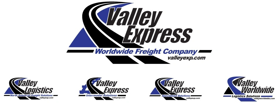 Valley Express Online Shop