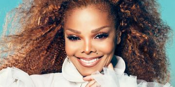 Janet Jackson Made For Now Deanne Mix