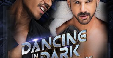 Guy Scheiman ft marcos adam dancing in the dark deanne