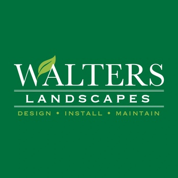 Walters Landscapes