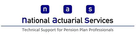 National Acturial Services
