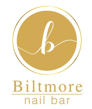 Biltmorenailbar