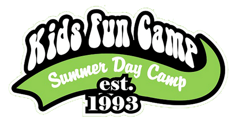 Kids Fun Camp