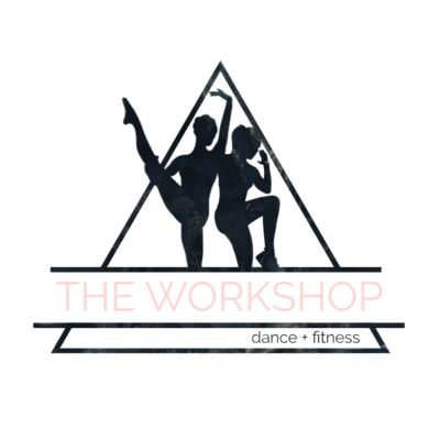 The Workshop Dance + Fitness - Westlake, OH
