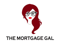 TheMortgageGalTMG