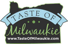 Taste of Milwaukie