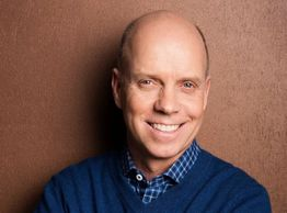 Scott Hamilton to appear at Camp Broadcast