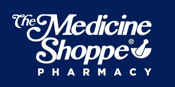 Medicine Shoppe located at Northgate Shopping Centre, Winnipeg