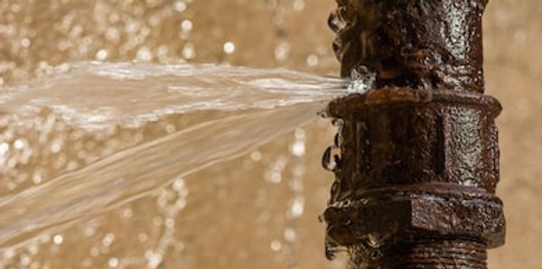 Burst Pipe water extraction and removal      Bathroom flooded,bathroom flooding, bathroom water damage best water clean up company burst water heater carpet drying services carpet flooded carpet restoration services carpet water extraction ceiling leak from upstairs bathroom ceiling leaking from upstairs bathroom ceiling water damage ceiling water damage repair clean sewage backup clean up after flood clean up basement clean up now clean up sewage clean up water damage cleaning after flood cleaning restoration service Cleanup sewer backup commercial restoration services companies restoration crawl space dryer crawl space flooding crawl space water removal disater cleanup dry wood floor dryer service drying hardwood floors, drying services drying water damage drywall water damage repair emergebcy water damage emergency clean up emergency water removal emergency clean up emergency flood clean up emergency flood service emergency flooding service emergency restoration service emergency restoration services emergency restoration servixes emergency restorationservices emergency service restorationemergency services restoration emergency sewage cleanup emergency watee removal emergency water cleanup emergency water damage restoration emergency water extraction emergency water removal emergency water restoration flood bathroom flood carpet cleaning flood clean up flood cleaning services flood cleanup flood cleanup companies flood cleanup near me fllod damage flood damage repair costs flood damage restoration