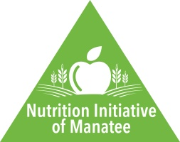 The Nutrition Initiative of Manatee