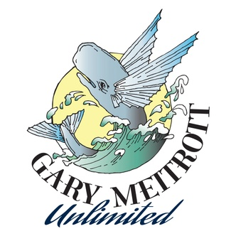 Gary Meitrott Unlimited
