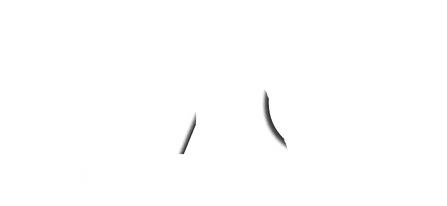 Modi Auto Group, Inc.