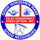 Islip Horsemen's Association