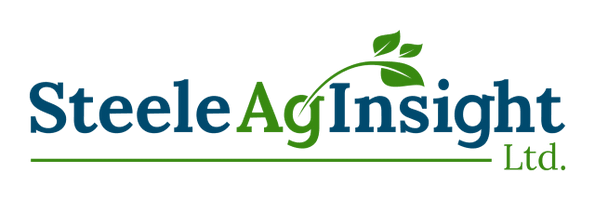 Steele Ag Insight Ltd.