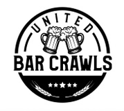 UNITED BAR CRAWLS