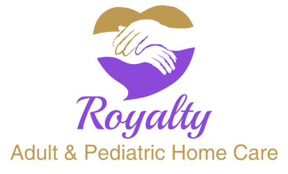 Royalty Adult & Pediatric Home Care