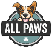 All Paws Retreat