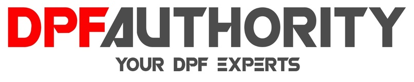DPF Authority