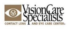 VisionCare Specialists