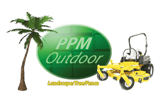 PPM Outdoor, LLC