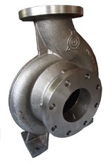 Parts of Pumps and Valve Casting manufacturers from Iron Casting Foundry Industry make best castings