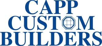Capp Custom Builders New Site